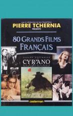 80 GS Grands films français