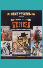 80 GS Western