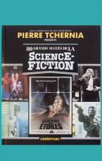 80 GS science fiction