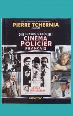 80 GS Policier Français